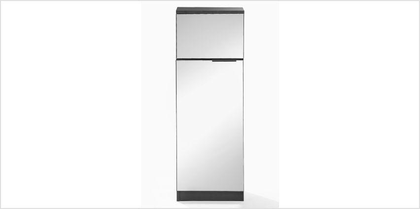 Storage Cabinet from Studio
