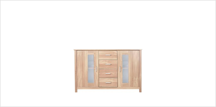 Oklahoma Large Sideboard from Studio