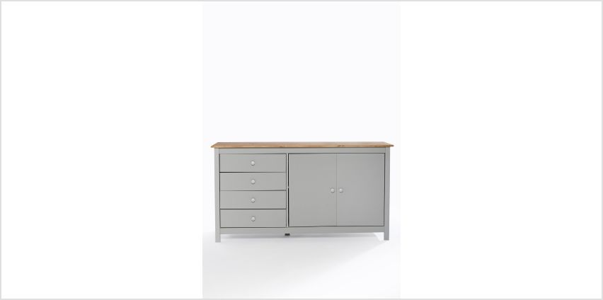 Large Sideboard from Studio