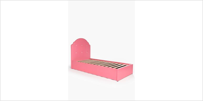 Melody Single Bed from Studio