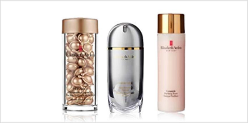 15% off Elizabeth Arden  from Amazon