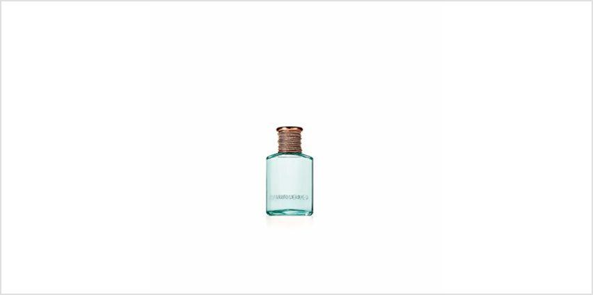 Shawn Mendes Signature Eau de Parfum Spray for Women and Men, 30ml from Amazon