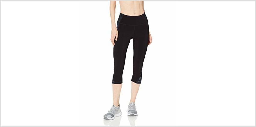 Up to 30% off Activewear from Amazon Brands from Amazon