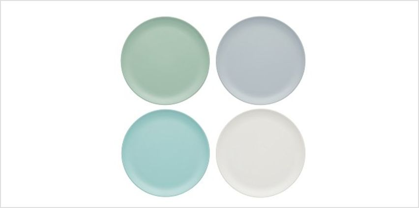 Up to 22% off KitchenCraft, Colourworks and Lovello Ranges from Amazon