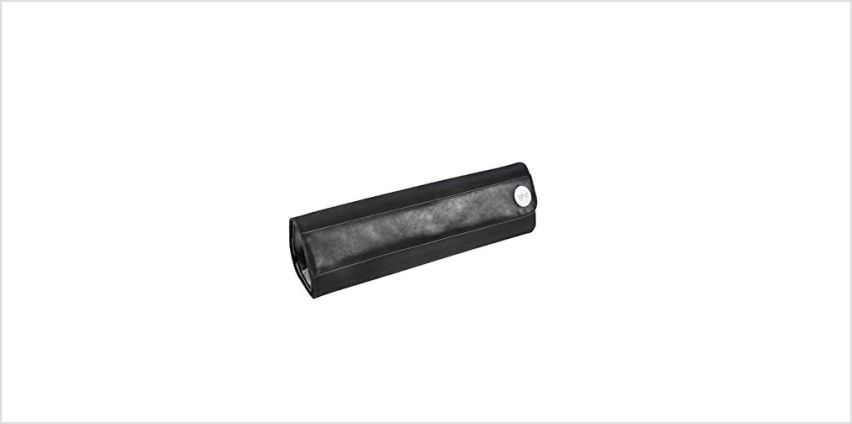 ghd Curve Roll Bag & Heat Resistant Mat from Amazon
