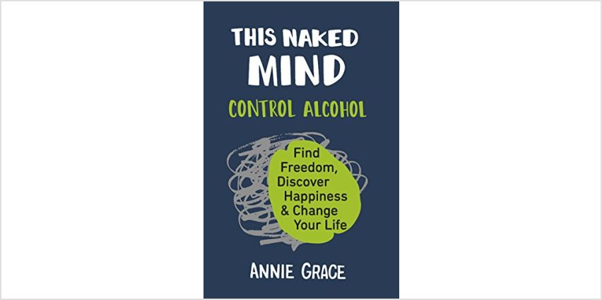 "Today only: ""This Naked Mind"" and more from 99p from Amazon"