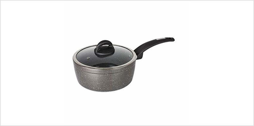 10% Off Tower Cookware from Amazon