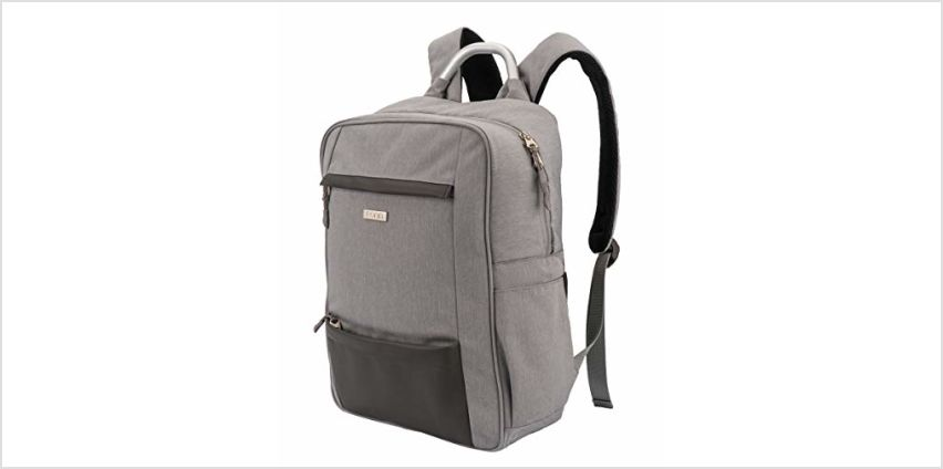 Save up to 25% on Backpacks from Eono by Amazon from Amazon
