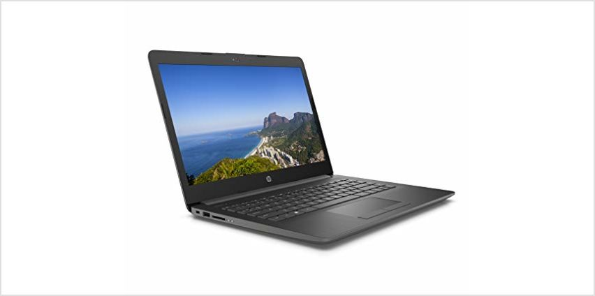 Save on HP Stream Laptops from Amazon