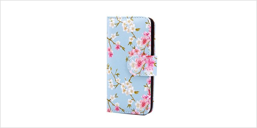 20% off Phones Cases by 32nd from Amazon