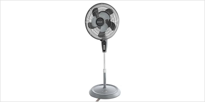 Up to 25% off Fans from Amazon