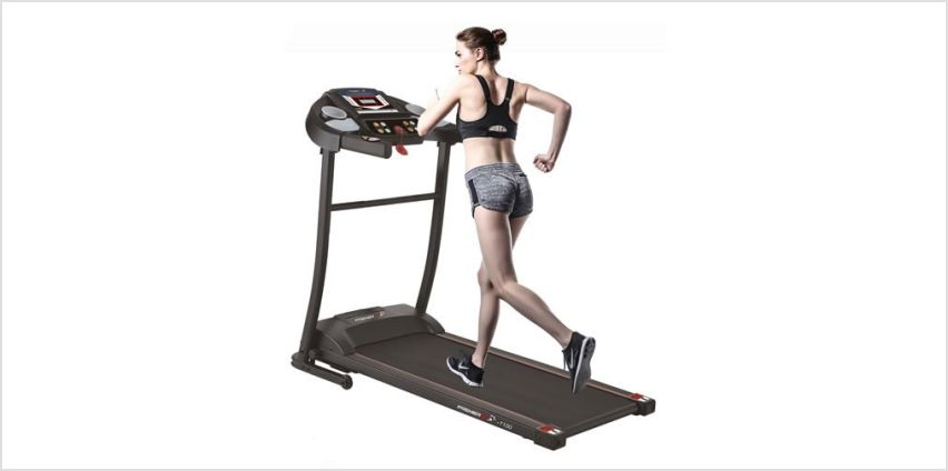15% off PremierFit fitness equipment from Amazon
