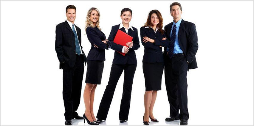 Human Resources Bundle - 14 Online Courses from GoGroopie