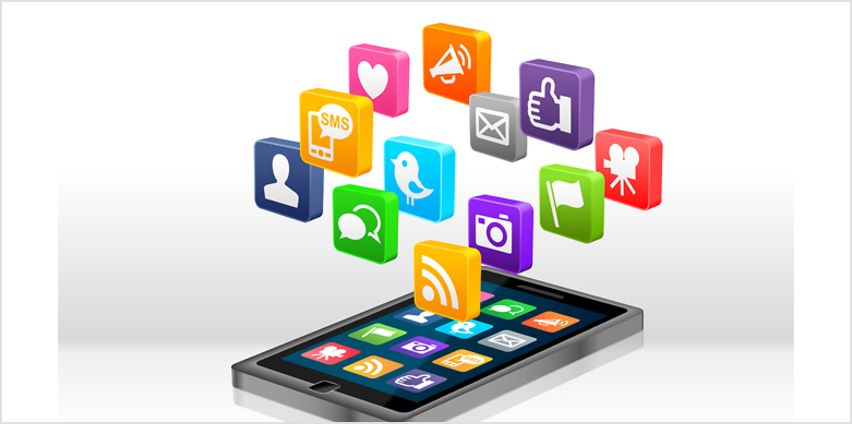 iOS 9 and Android App Developer Online Course from GoGroopie