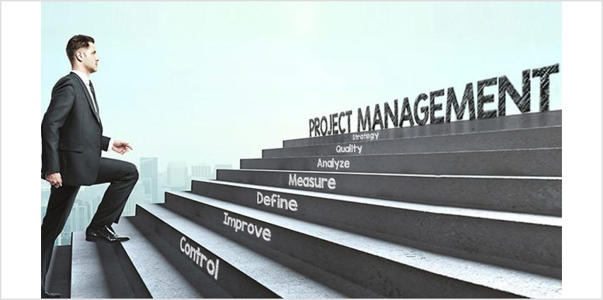 PRINCE2® Project Management Online Courses - 3 Options from GoGroopie
