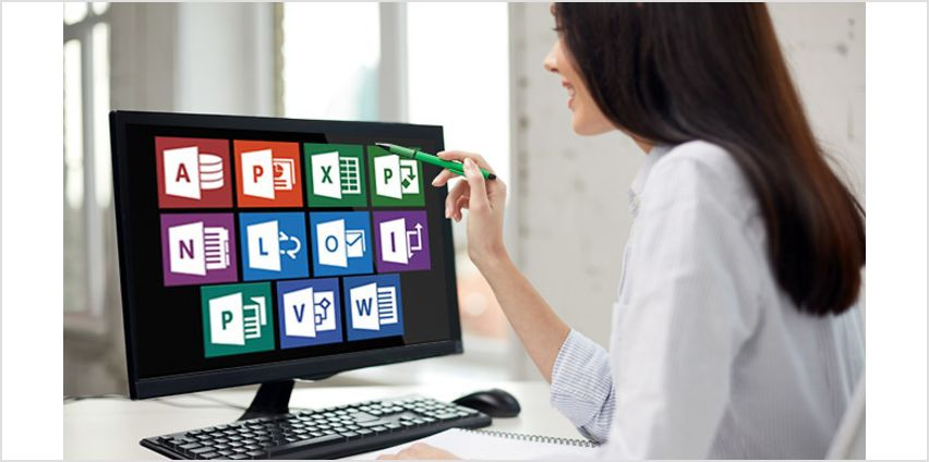 Introduction to Microsoft 'New Features' Online Course from GoGroopie