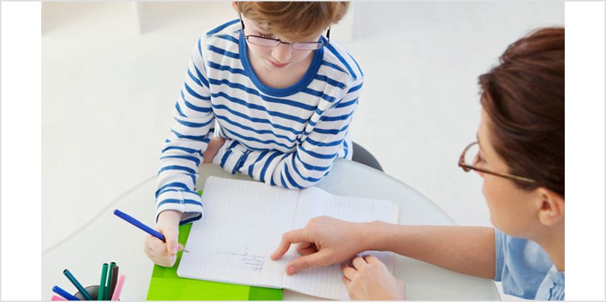 Dyslexia Therapist Online Course from GoGroopie