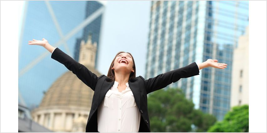 Life Coaching For Success Online Course from GoGroopie