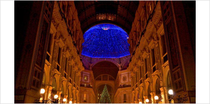 2-3 Night Christmas Market Break With 4* Hotel & Flights from GoGroopie