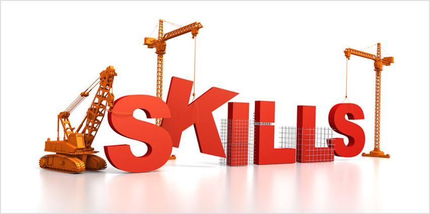The Jobseekers Skills Online Course Bundle from GoGroopie