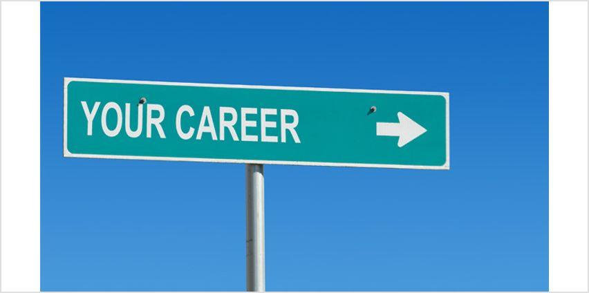 Career Development Online Course Bundle from GoGroopie
