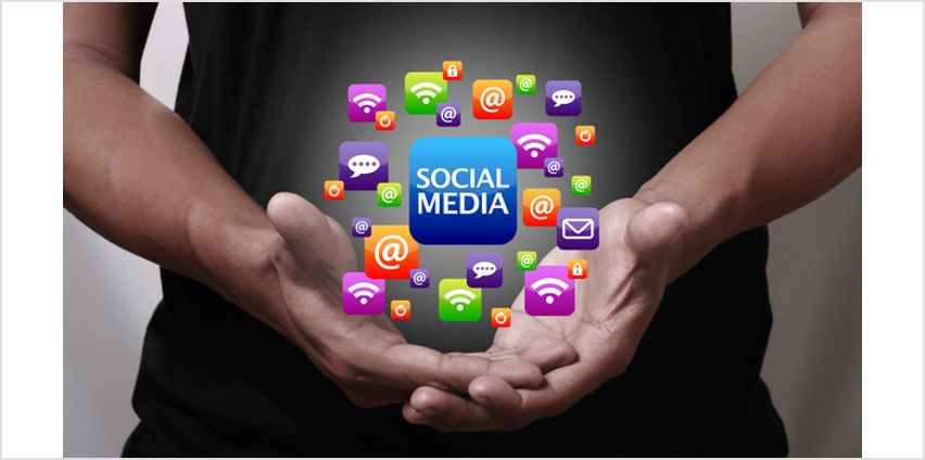 Online Social Media Marketing Course from GoGroopie