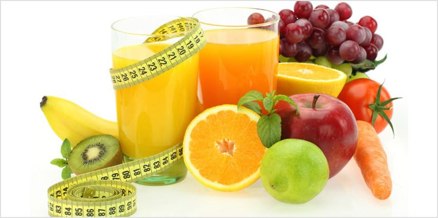 Nutrition Academy: £5 Introductory Course or £10 Full Course from GoGroopie