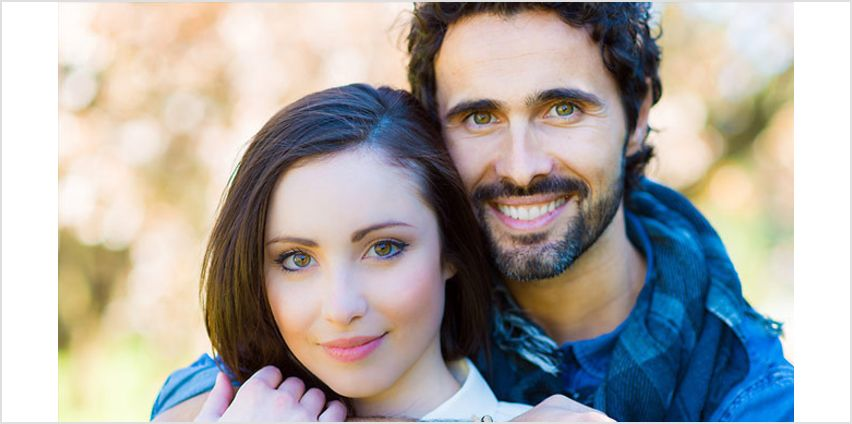 Relationship Science Course from GoGroopie