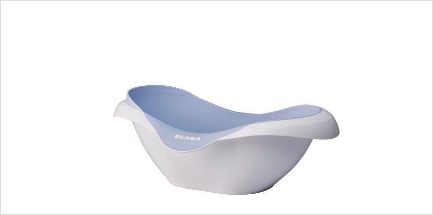 Camele'o 1st Stage Baby Bath from Argos