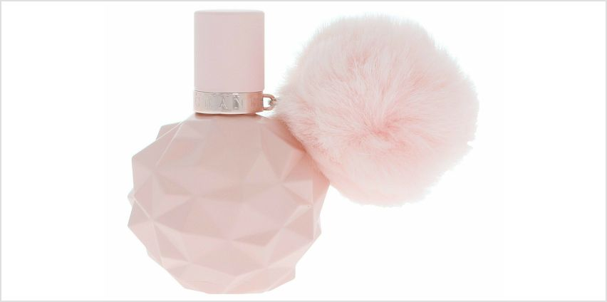 Ariana Grande Sweet Like Candy - 30ml from Argos