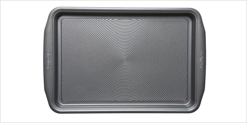 Circulon Momentum Non-Stick Oven Tray from Argos