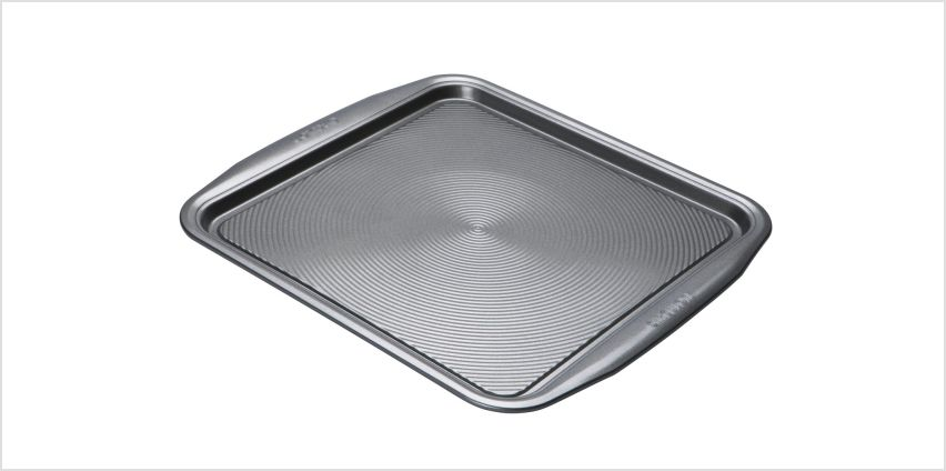 Circulon Momentum Square Non-Stick Baking Tray from Argos