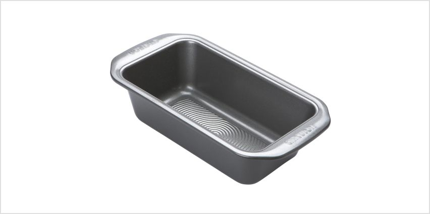 Circulon Momentum 29x15.5cm Loaf Tin from Argos