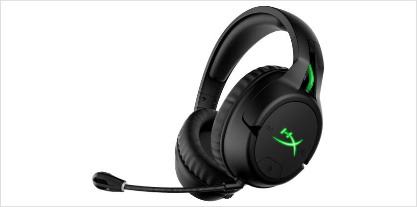 HyperX CloudX Flight Xbox One Headset from Argos