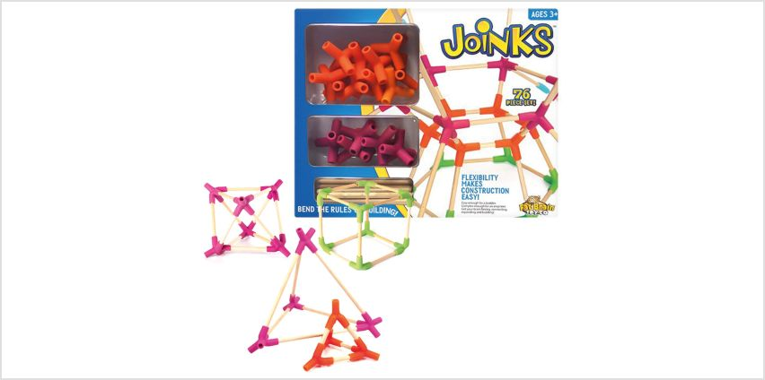 Fat Brain Toys Joinks. from Argos