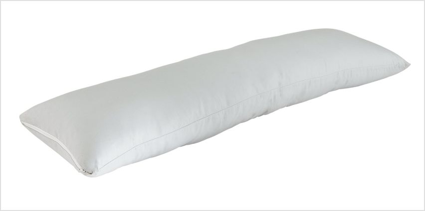 Cuggl Sleep Maternity Body Pillow from Argos