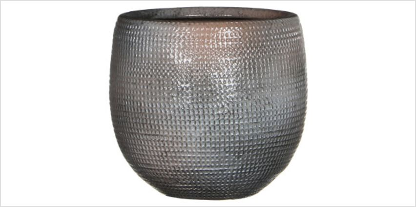 Ingmar Pot - Taupe from I Want One Of Those