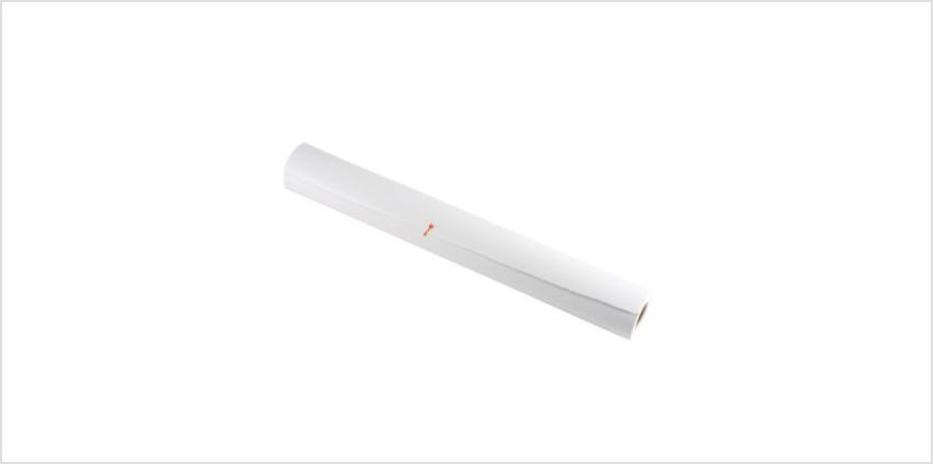 Paper Roll - White | art essentials | ELC from Early Learning Center