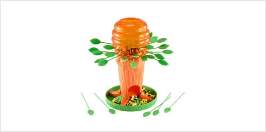 ELC honey bee tree | children's games & magic sets | ELC from Early Learning Center