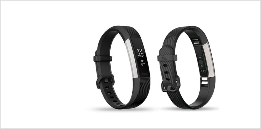 Best Fitbit Ionic deals