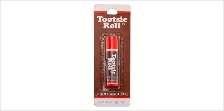 Go to Product: Tootsie Roll® Lip Balm from Claires