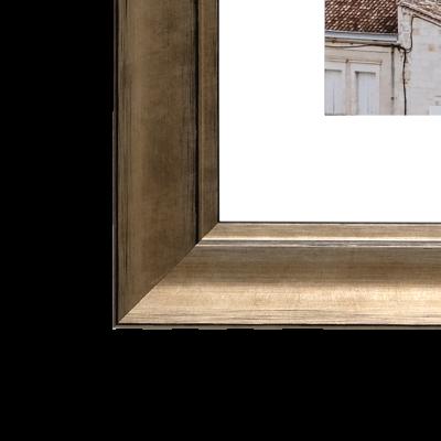 Andover Bronze (S) corner
