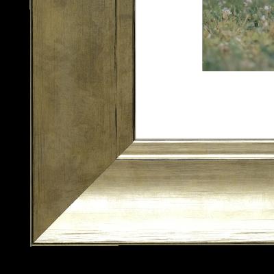 Andover Gold (L) corner