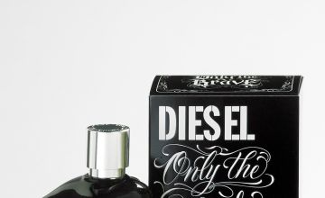 Diesel Only the Brave Tattoo 50ml EDT