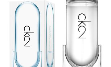 Calvin Klein CK2 EDT