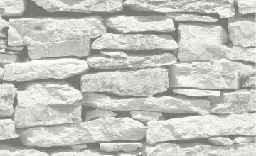 Moroccan Wall Wallpaper
