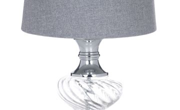 Witney Table Lamp