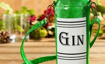 Gin Transporter