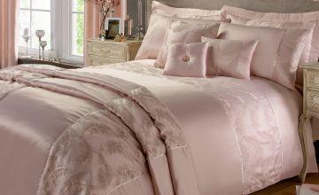 Zara Bedspread