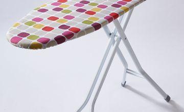 Extra Wide Ironing Board - Matrix